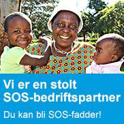 182x182px-web-banner_Zimbabwe