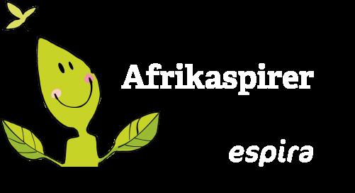 Spire_Logo3