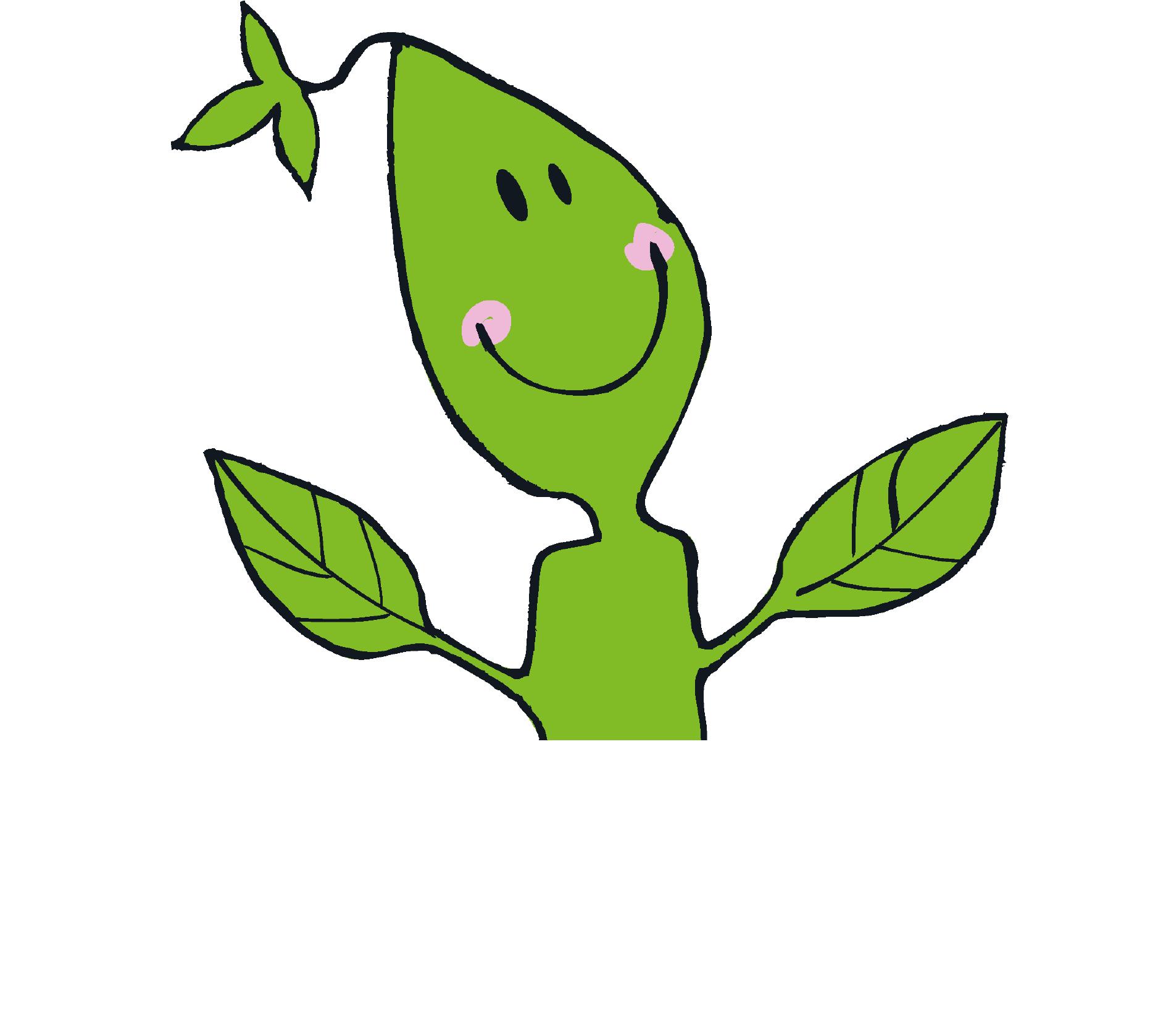 Zimbabwe-prosjektet
